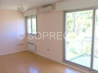 vente ou location appartement nimes sopregim. Black Bedroom Furniture Sets. Home Design Ideas